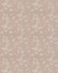 Cherry Blossom Bermuda by