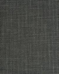 Cadiz Aluminum by