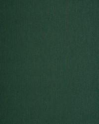 Stix Emerald by