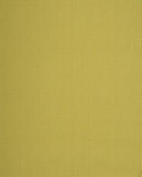 Stix Lemongrass by