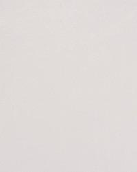 Saratoga Optical White by