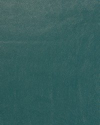 Saratoga Teal by
