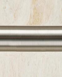 8 Foot Steel Rod 1 1/8 in Diameter STEEL by