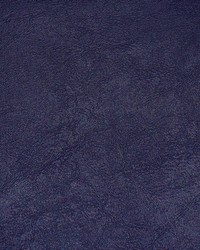 Outdoor Marine Purple by
