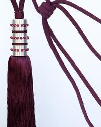 Kim Purple by  Novel Trim