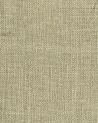 Natural Linens Novel Fabric