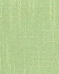 The Classic Linen Library Novel Fabric
