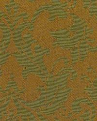 Strafford Multi Purpose Jacquard Novel Fabric