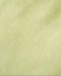 Sheer Royalty Linen Novel Fabric
