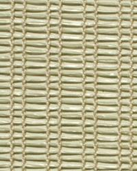 Elegant Sheer Linen Novel Fabric