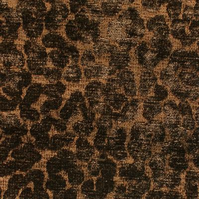 Novel Fabrics Bray Java InteriorDecorating Stunning Patterned Velvet Fabric