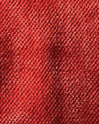 Novel Basics Texture Novel Fabric