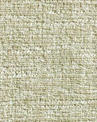 Shaki Linen by