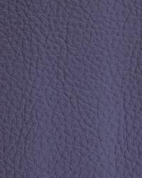 The Performance Faux Leather Collection Fabric