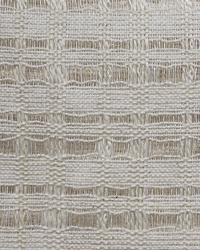 Natural Sheer Linen Novel Fabric
