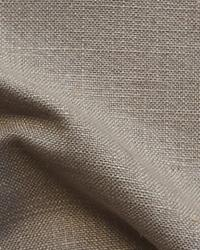 Luxury Natural Linen Novel Fabric