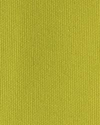 Solidgraham Lemongrass by