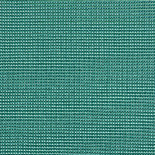 Novel Fabrics Sparkle Turquoise Interiordecorating Com