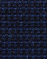 Sparkle Navy Blue by