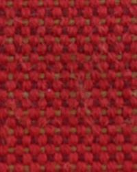 Sparkle Crimson by