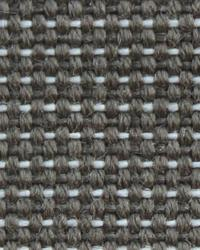 Sparkle Taupe by