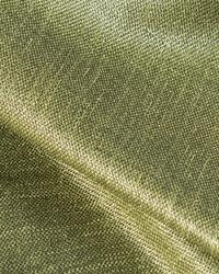 Faux Linen Silk Novel Fabric