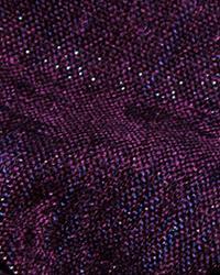 Vance Purple by