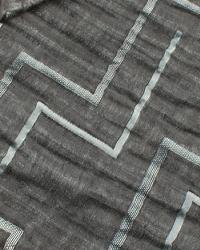 Vienne Pewter by