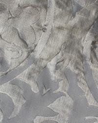 Elba Silver Linen by