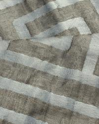 Bologna Silver Linen by