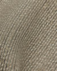 Nice Silver Linen by