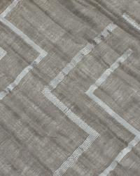 Vienne Taupe by