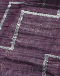 Vienne Metallic Purple by