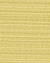 Sierra Lemongrass by