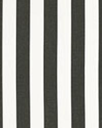Laramie Checkerboard by