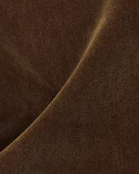Luxe Velvet Novel Fabric