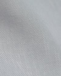 Sherburn White by