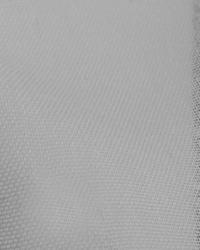 Sherburn Winter White by