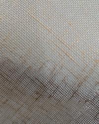 Sherburn Linen by