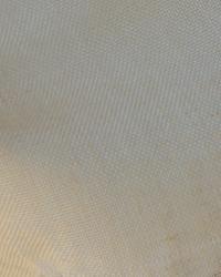 Sherburn Barley by