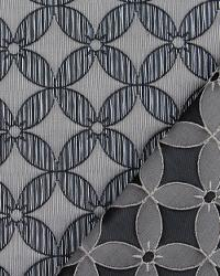 Modern Elegance - Multi Purpose Jacquards Novel Fabric