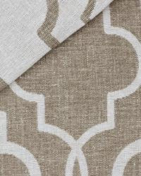 Drapery Linen Window Novel Fabric