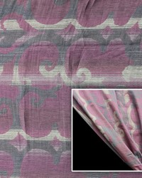 Barney Mauve Taupe by