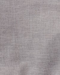 Essence Grey by