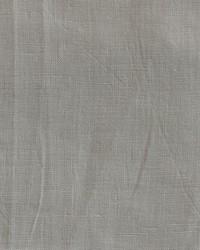Levi Pale Grey by