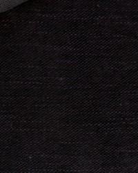 Brocatello Black by