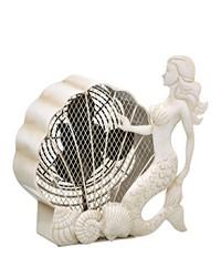 Figurine Fan - Mermaid by