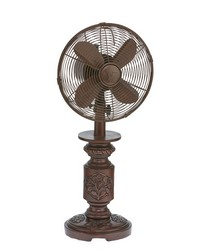 Mila Table Fan by