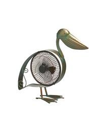 Pelican USB Desk Fan by