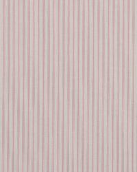 Cottage Stripe Candy by
